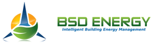 BSD ENERGY - Intelligent Building Energy Management